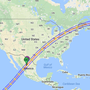 When is the next total solar eclipse in the United States?