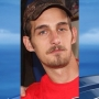 Sheriff: Body of missing Lewis County, Ky., man found, now homicide case