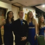 Buddy Club Prom, a night to remember for students with special needs