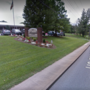 "Reports of a possible drowning at Avante nursing & rehab center are ""false,"" says Avante"