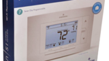 Recall: Thermostats pose fire risk for thousands of homes