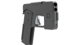 Cellphone shaped gun could be in stores this summer