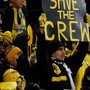 DeWine prepared to take legal action to stop Crew SC move under 'Art Modell Law'