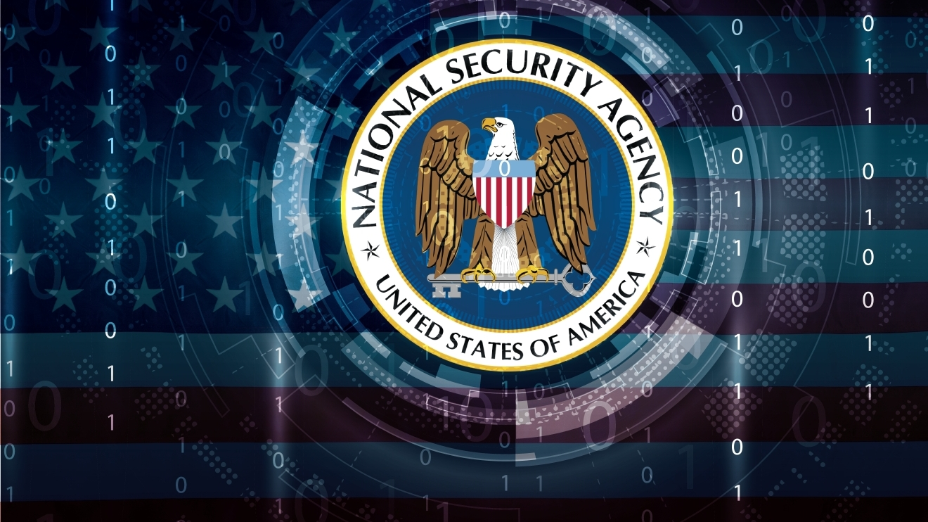 Image result for Obama's rule changes opened door for NSA intercepts of Americans to reach political hands