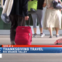 Bus service officials recommend travelers to secure tickets ahead of Thanksgiving