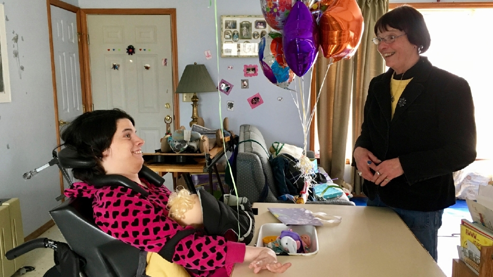 Home health aides: Minimum-wage hikes could deepen shortage | KOMO