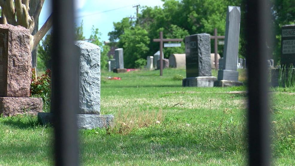Ground penetration radar to start next week in 1921 mass graves search