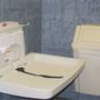 Health Alert: Changing table in Ohio gas station found with drug residue
