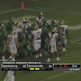 WATCH: Summerville, Spartanburg fight in 2nd quarter of season opener