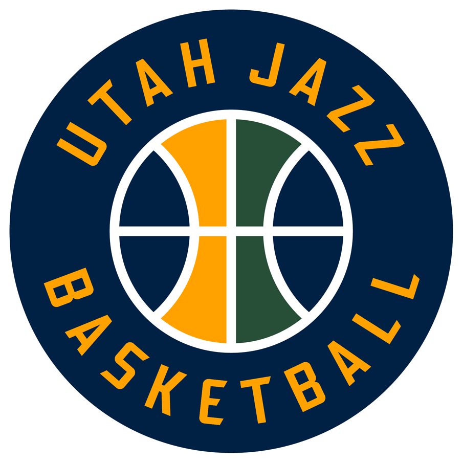 Jazz issue fraud alert for home playoff game tickets (Image: Utah Jazz)