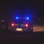 Person found dead in car on James Island after reported shooting Sunday night