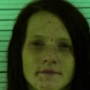 Woman charged after 2-year-old son ingests drugs, overdoses