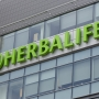 Herbalife charged with deceptive practices, agrees to $200 million settlement, changes