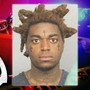 Rapper Kodak Black gets prison sentence in weapons case