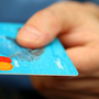 New thieving devices target credit card chips