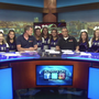 CBS4 Football Fever: Sept. 22