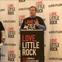 LR says no thanks to Amazon, kicks off #LoveLittleRock campaign to recruit other business