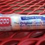 Sales of Necco wafers surge with news maker could go out of business