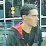 Waynesville police ask for the public's help in identifying Walmart theft suspect