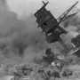 LATEST: 75th anniversary of Pearl Harbor