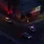 One victim stabbed near Fremont and 21st Street, police search for suspect