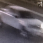 Bakersfield police release photos of suspected hit-and-run driver's truck