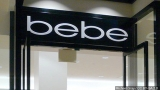 Bebe announces all stores will be closed by the end of May
