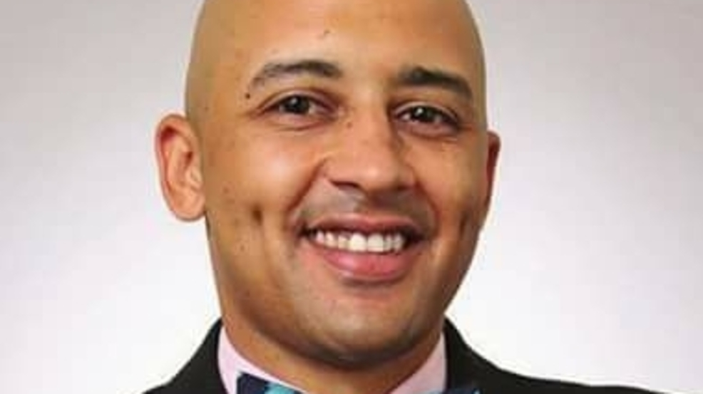 Councilman Warrick Retracts Claims Of Being Drugged