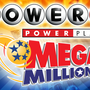 Powerball, Mega Millions jackpots reach $800 million combined