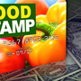 Florida food stamps released ahead of Hurricane Irma's arrival