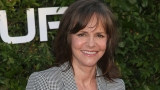 GALLERY | Sally Field turns 70