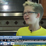 Local boy with type one diabetes travelling to D.C. to talk with lawmakers