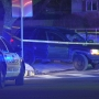 Taxi driver stabbed, man shot within two hours in Fall River