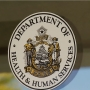 State Auditor: DHHS misspent $13 million meant for poor children