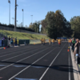 Special Olympics Virginia and Lynchburg City Schools host: big feet meet