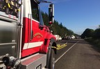 TANKER CRASH HWY 99 1.jpg