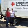 Red Cross volunteers return to mid-Missouri with renewed spirit