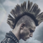 'Bomb City' set to open in select theaters, everywhere on demand February 9, 2018