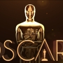 #TrendyFraendy Oscars fashion recap with Alicia Zeigler