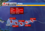Irma_Track (2).png