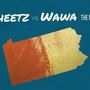 Sheetz vs. Wawa documentary in the works