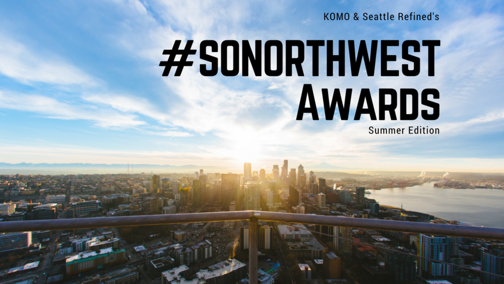 #SONORTHWEST Awards.png