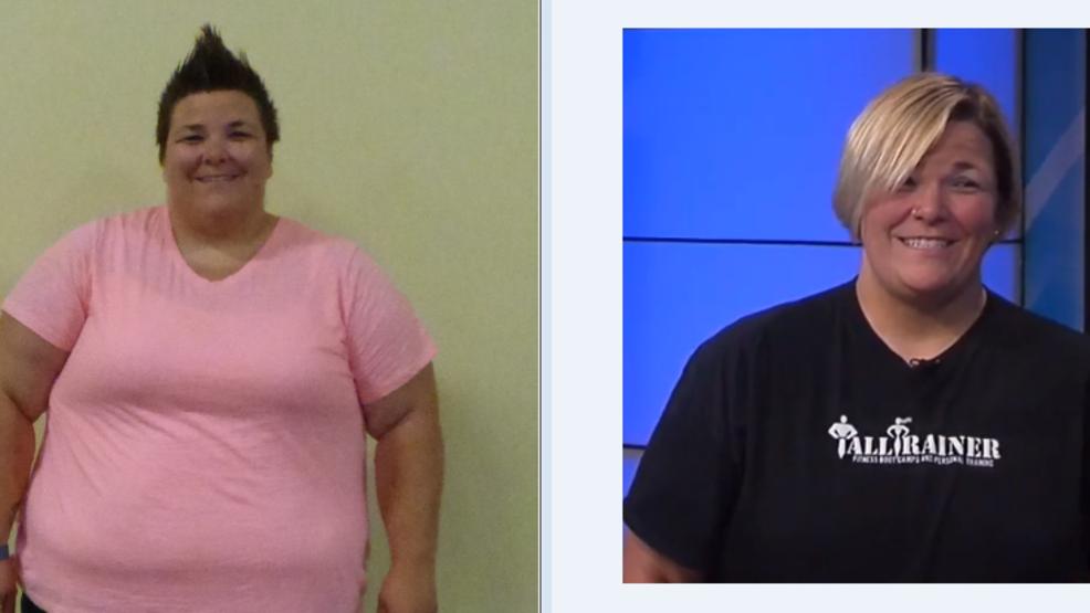 levothyroxine weight loss 2013