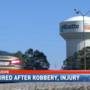 EXCLUSIVE – A Bay Minette robbery victim faced an unbelievable 24 hours.