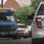 Ice cream truck driver shot during attempted robbery in Southeast D.C.