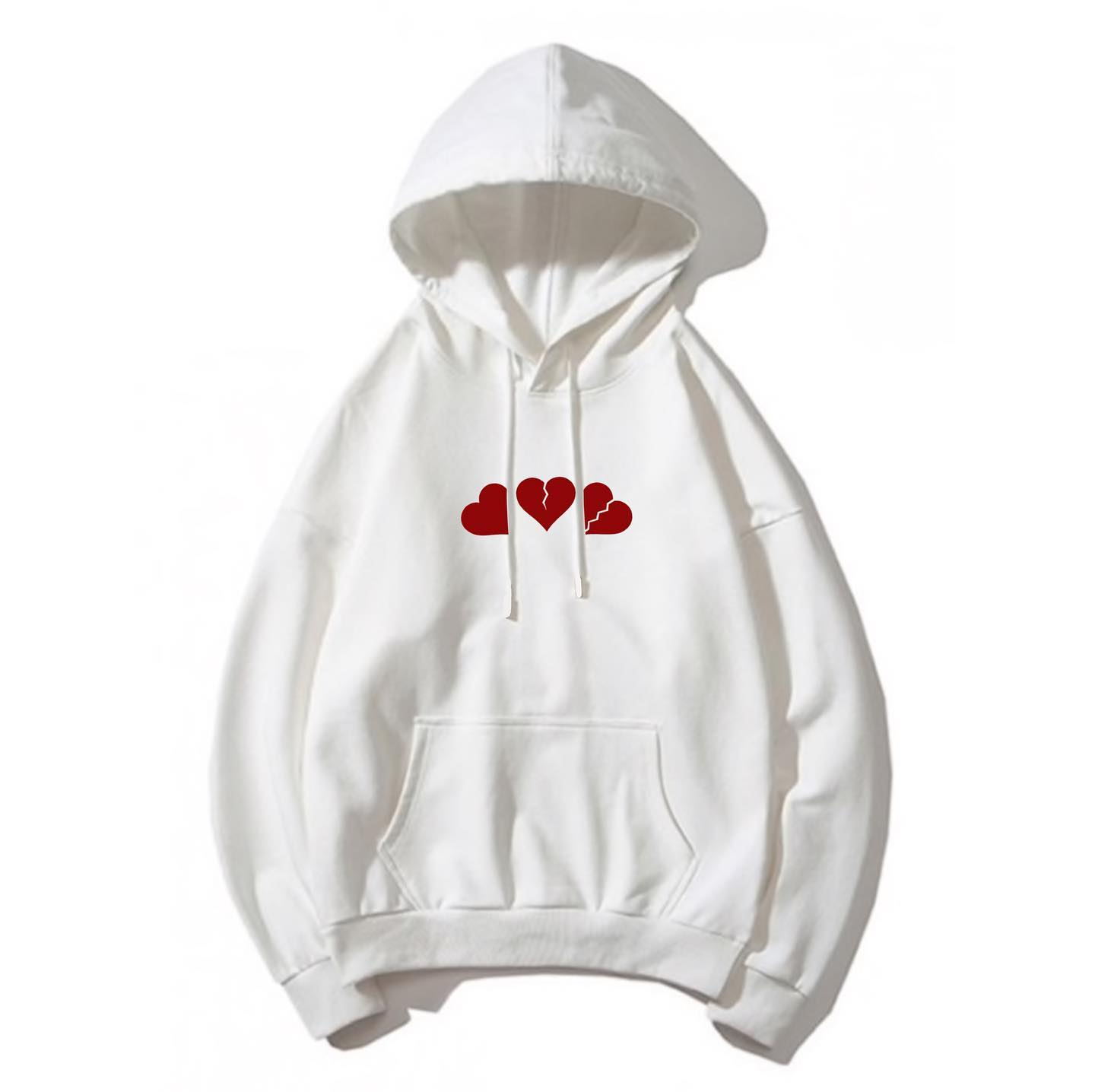 "<p>Check out this comfy hoodie from HOMS Seattle (Heart On My Sleeve Seattle), a clothing line aimed to give people an outlet to deal with mental illness through clothes.{&nbsp;}{&nbsp;}<a  href=""https://homsseattle.com/collections/frontpage/products/phases-hoodie-1"" target=""_blank"" title=""https://homsseattle.com/collections/frontpage/products/phases-hoodie-1"">Shop it</a>. (Image: HOMS Seattle){&nbsp;}</p>"