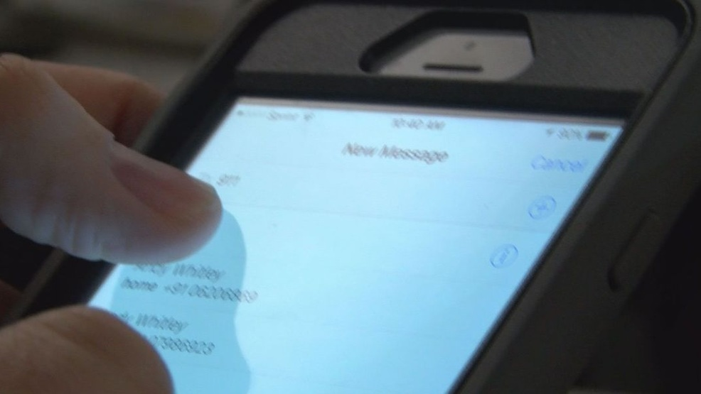 Marshall County 911 services to launch Text-TO-911 to allow 911 to receive text messages (Source - Gray news).jpg