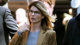 Lori Loughlin, husband expected to plead guilty Friday to college bribes scheme