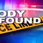 Body found in Kanawha River in Nitro