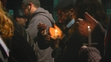 Vigil to remember overdose victims